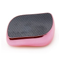 Plastic Wholesale Files Callus Remov Multifunctional Foot File Made In China