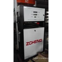 Distributeur de carburant Zcheng Tatsun Single Nozzle