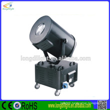 2-5KW searchlight,IP54 outdoor Sky Rose