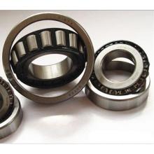 Cojinete de rueda de bajo precio Lm11949 / 10