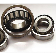 Low Price Wheel Bearing Lm11949/10