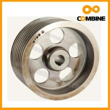 Pertanian mesin Pulley 3034 4 c