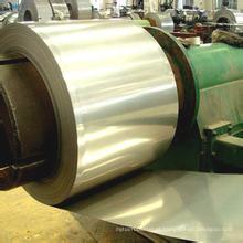 Cr bobina de aço inoxidável - Sm03
