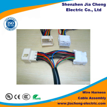 Type Connector Cable Assemblies Made in China