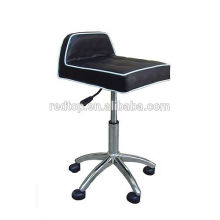 high quality hot salepor table tattoo chair