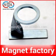 Неодимовые магниты спикер