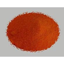 High Qualitypotassium Dichromate,