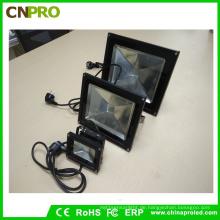 20 W UV LED Flutlicht mit Wasserdichter