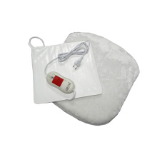 Factory Supply Heating Pad Electric Blanket