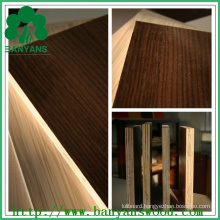 18mm Melamine Faced Plywood Sheet, Laminated Plywood