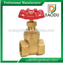 manufacturer low price good quality 3 inch with steel handle wheel for water cw617n brass gate valve cad drawings