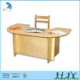 Children furniture montessori products montessori material sale school tables