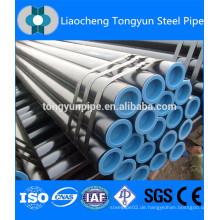 Hochwertiges 35crmo legiertes Stahlrohr