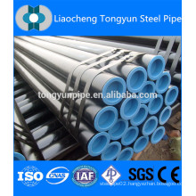 high quality 35crmo alloy steel pipe