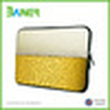 Hot sale neoprene tablet sleeve neoprene sleeve tablet