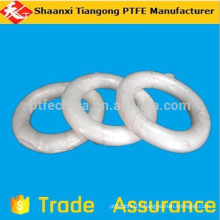flexible tubes ptfe products