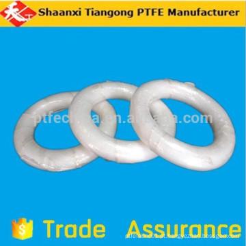 Tubos flexíveis produtos ptfe