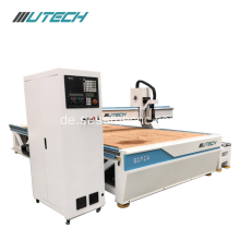 wood carving machine CNC router with 4axis