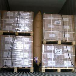 export-cargo-packagings-250x250.jpg
