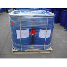 Hot Sale Ethyl Silicate with Competitive Price