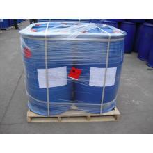 Горячая продажа этилового силиката с конкурентоспособной ценой