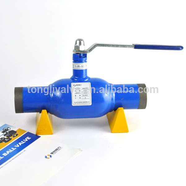 high temperature types of control ball valves weight