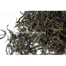 JinXuan Black Tea Leaves