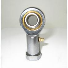 China Factory Rod End Bearing Phs16