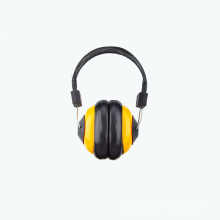 Lärmreduzierung Gehörschutz Industrial Safety Headband Ohrenschützer / Plugs