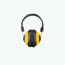 Bruit réduisant les coquilles / bouchons d'oreille de bandeau de sécurité industrielle de protection auditive
