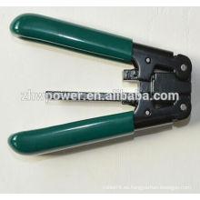 Separador de alambre aislado de goma, separador de alambre de cobre, separador de alambre de la función con el mejor precio