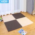 Puzzles Puzzle Tatami Eva Schaumstoffmatten