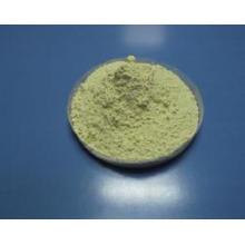 Резиновый ускоритель химического вспомогательного средства Mbt M