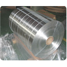 1050 3003 5052 Hot/Cold Rolling Aluminum/Aluminium Coil/Srip/Plate/Sheet Turkey