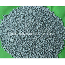 16% Granular Ssp for Fertilizer