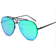 OEM New Product Fashion Sunglasses with New Design for Promotion
