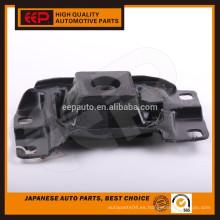 Montaje del motor para Mazda CREW CR3W BP4N-39-070B autopartes