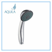 Good Quality Cheap 1 Function Hand Shower Head (HS207)