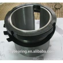 steel sleeve bearing h322
