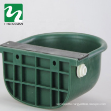 Manufacture automatic Water Bowl & Trough for pigs cow