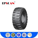 Alibaba China tire sizes for dozer
