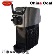 Mini Commercial Soft Icecream Machine