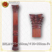 Banruo Qualitäts-Hochzeits-Blumen-Säule (BRLM25 * 260-F4)