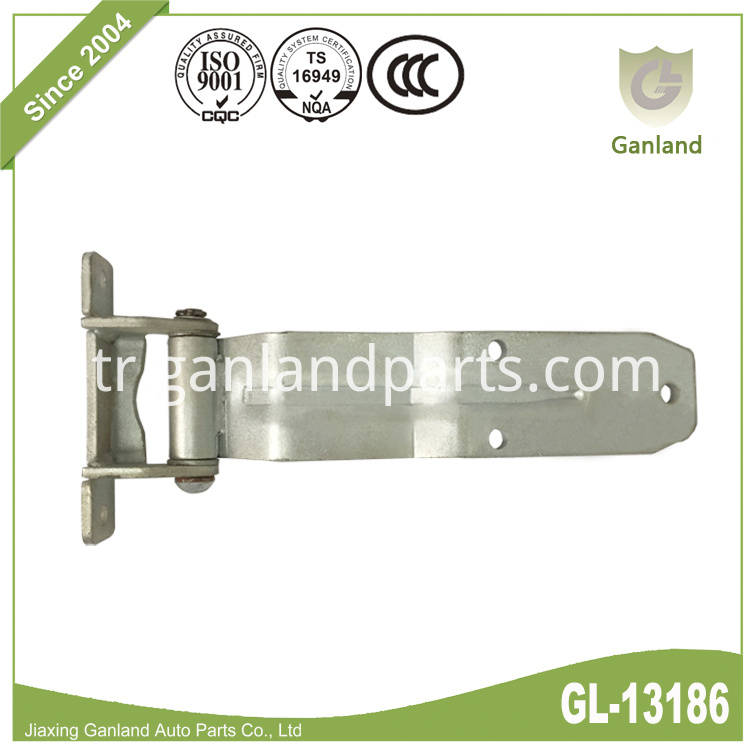 Rear Door Hinge GL-13186