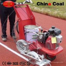 Top 1 Qualität Thermoplastische Straßenmarkierungsmaschine