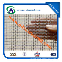 First-Class Quality, Perfect Service! Square Wire Mesh (Direct manufacturers)