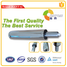 Pistões de gás da mola de gás BIFMA X5.1
