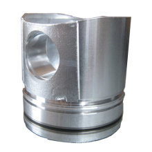 High Quality Cummins Diesel Engine Piston