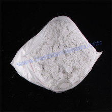 Nandrolone Phenylpropiona steroid powders suppliers