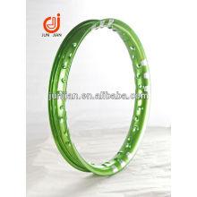 Aluminium Alloy carbon rims